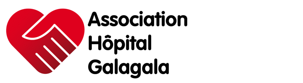 Association hôpital Galagala
